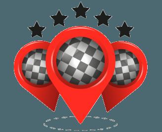 CityGames Köln Party Tour Start