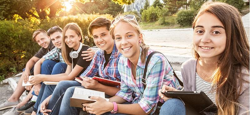 CityGames Köln Schüler Tour:  Lernen, bewegen und Spaß haben